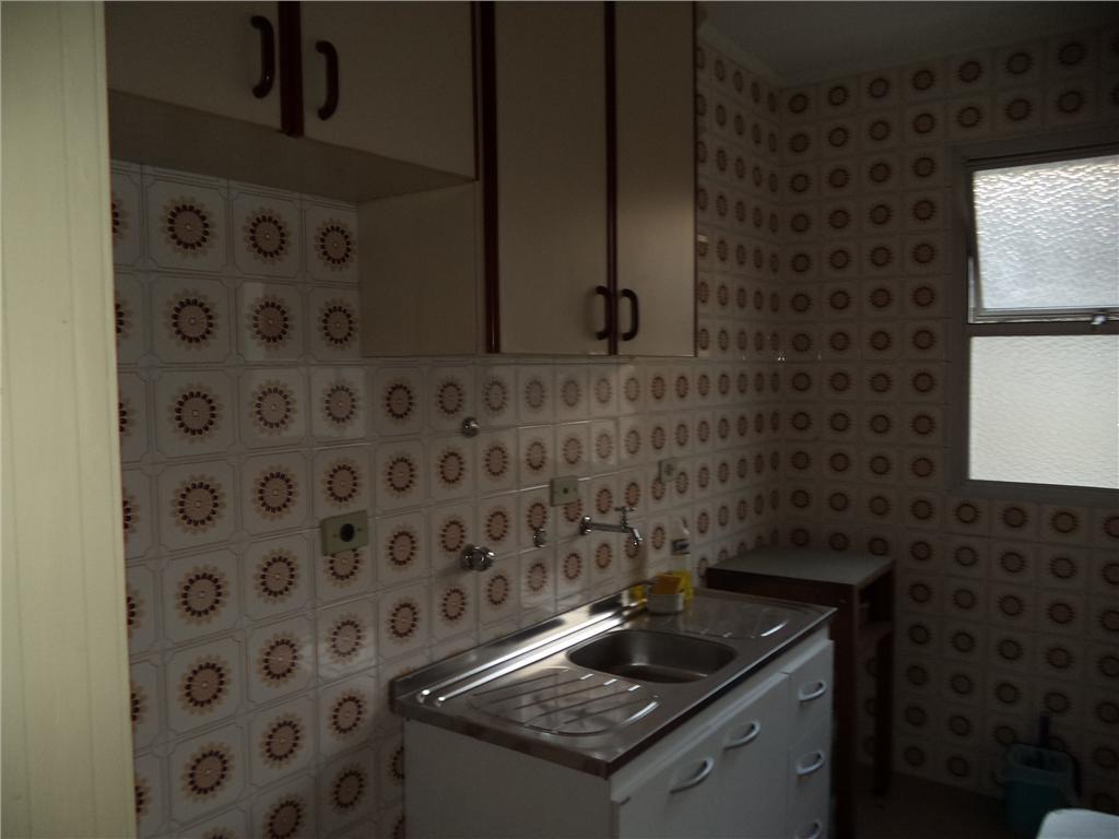 Apto 2 Dorm, Vila Olímpia, São Paulo (AP15609) - Foto 12