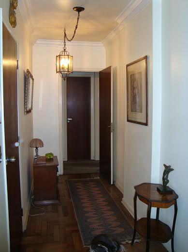 Century 21 Premier - Apto 4 Dorm, Itaim Bibi - Foto 5
