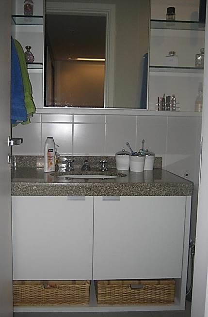 Apto 2 Dorm, Vila Olímpia, São Paulo (AP16249) - Foto 10