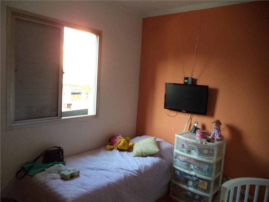 Apto 3 Dorm, Vila Olímpia, São Paulo (AP15618) - Foto 5