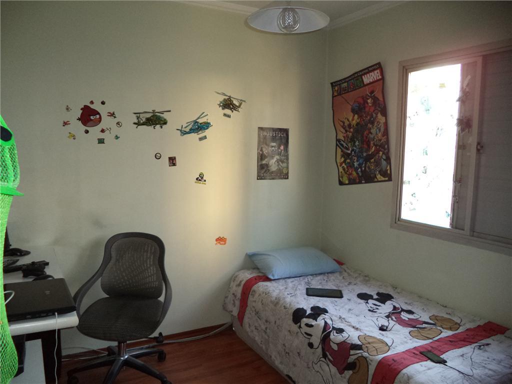 Apto 3 Dorm, Vila Olímpia, São Paulo (AP15618) - Foto 10