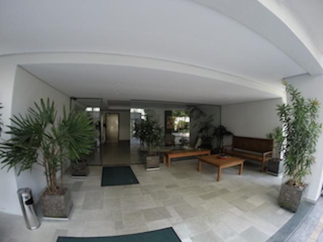 Century 21 Premier - Apto 2 Dorm, Vila Olímpia - Foto 18