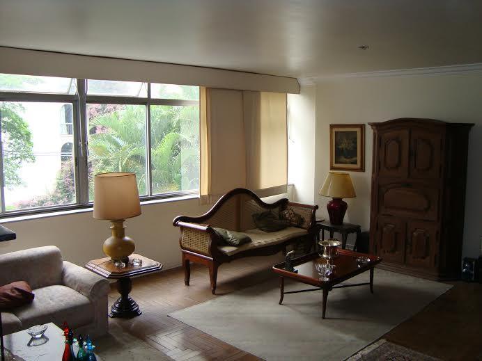 Century 21 Premier - Apto 4 Dorm, Itaim Bibi - Foto 2