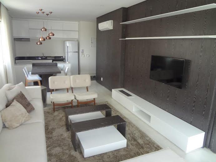 Century 21 Premier - Apto 1 Dorm, Itaim Bibi - Foto 5