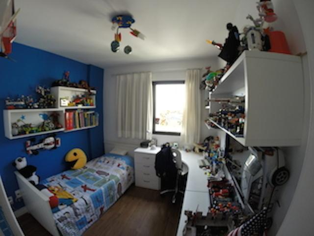 Century 21 Premier - Apto 2 Dorm, Vila Olímpia - Foto 9
