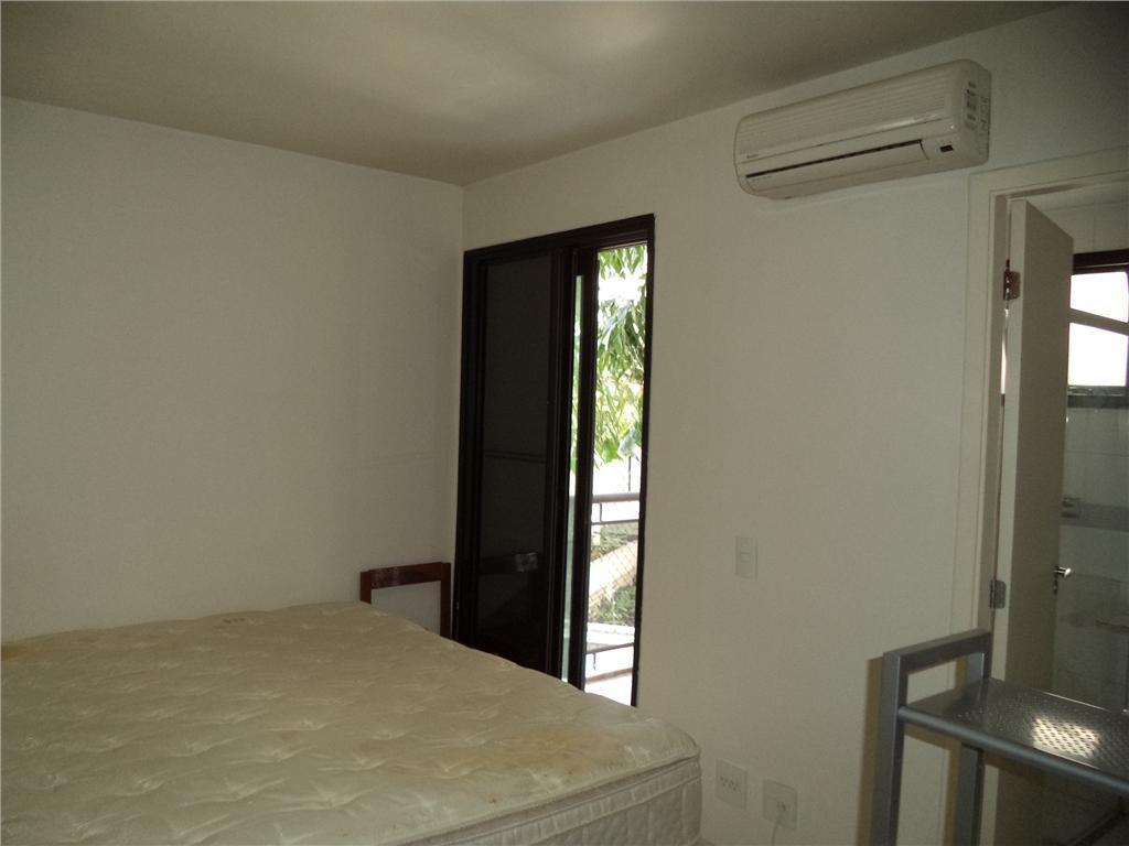 Apto 2 Dorm, Vila Olímpia, São Paulo (AP15445) - Foto 13