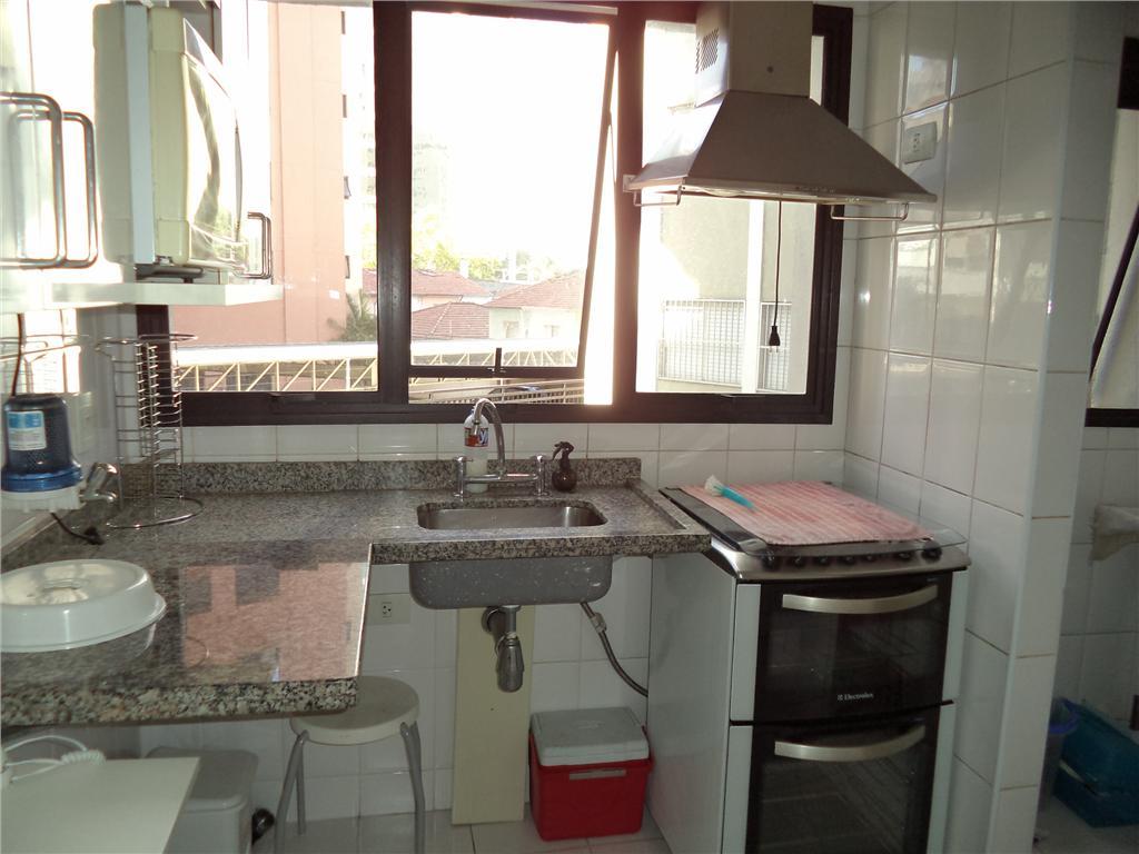 Apto 2 Dorm, Vila Olímpia, São Paulo (AP15445) - Foto 15