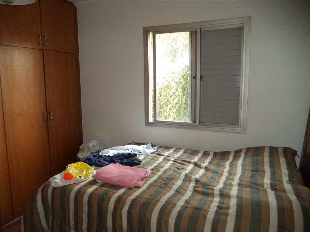 Apto 3 Dorm, Vila Olímpia, São Paulo (AP15618) - Foto 7