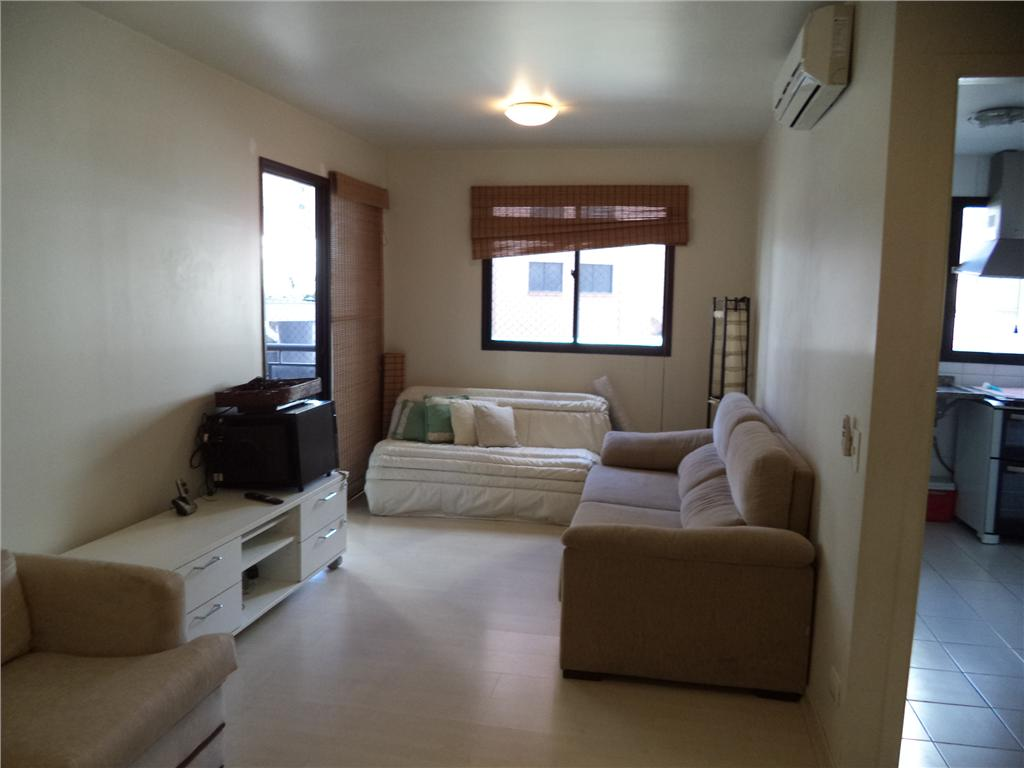 Apto 2 Dorm, Vila Olímpia, São Paulo (AP15445) - Foto 2
