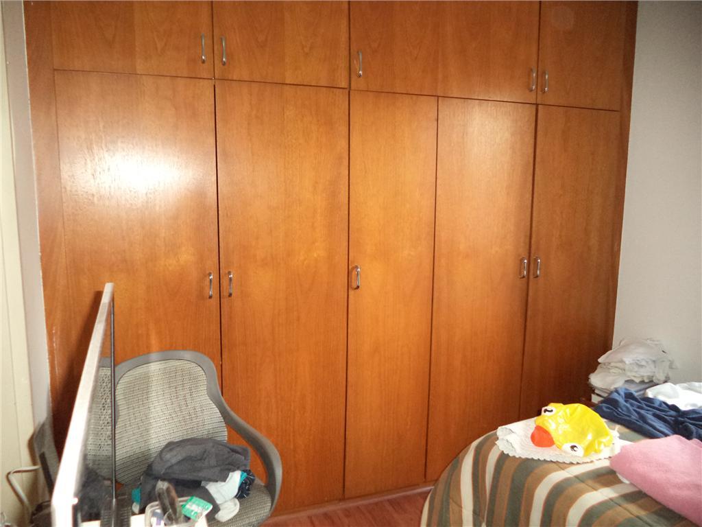 Apto 3 Dorm, Vila Olímpia, São Paulo (AP15618) - Foto 4