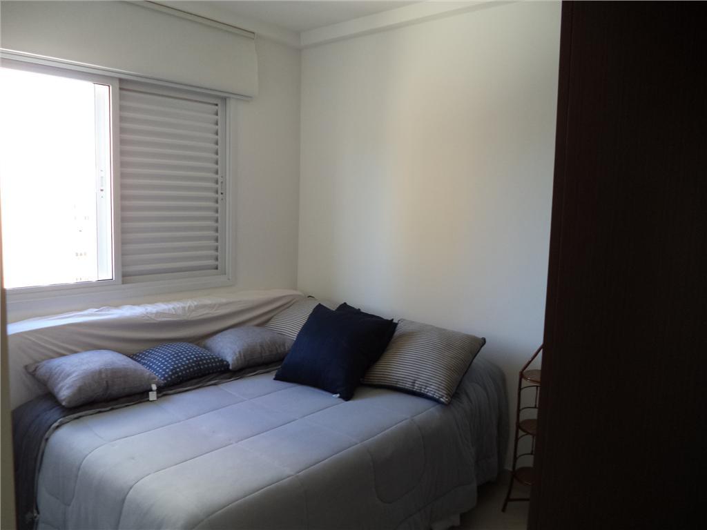 Apto 2 Dorm, Vila Olímpia, São Paulo (AP12200) - Foto 13