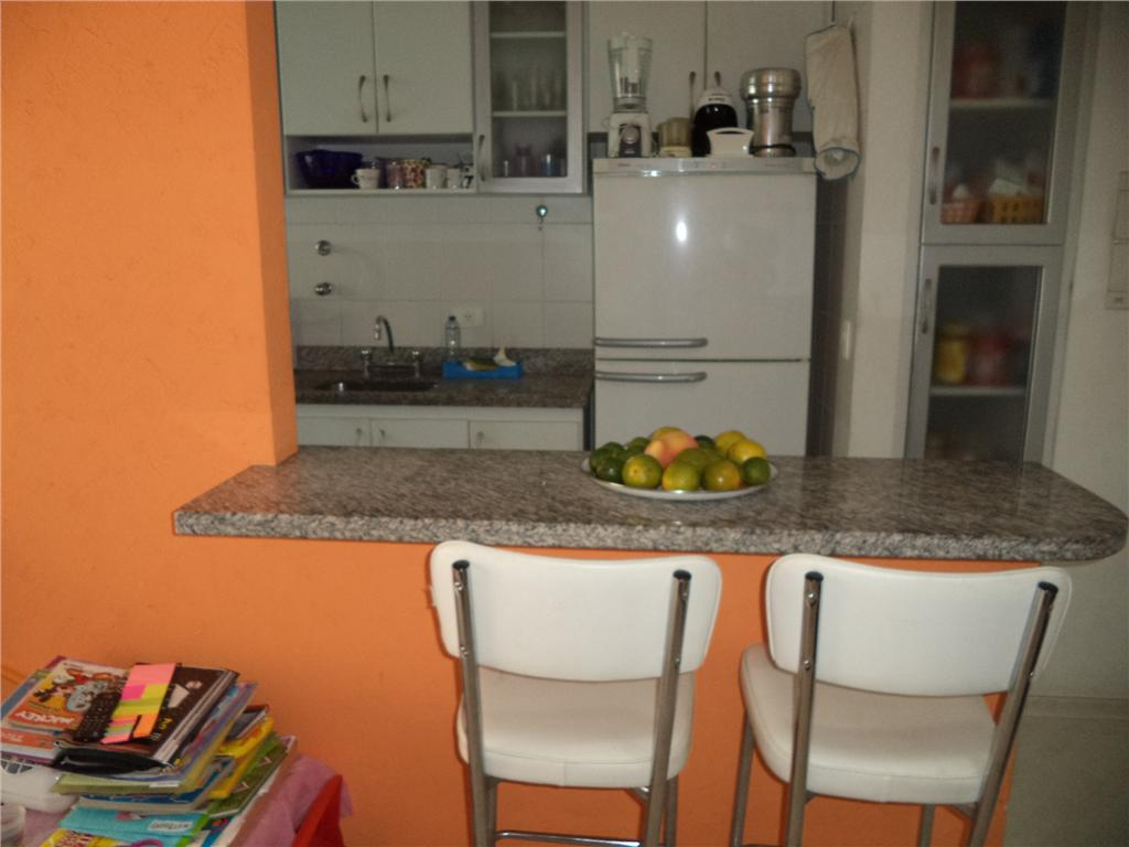 Apto 2 Dorm, Vila Olímpia, São Paulo (AP15443) - Foto 5
