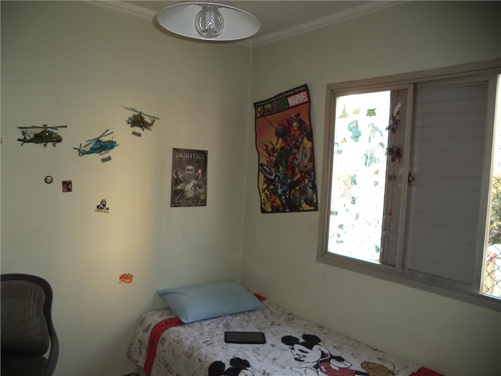 Apto 3 Dorm, Vila Olímpia, São Paulo (AP15618) - Foto 8