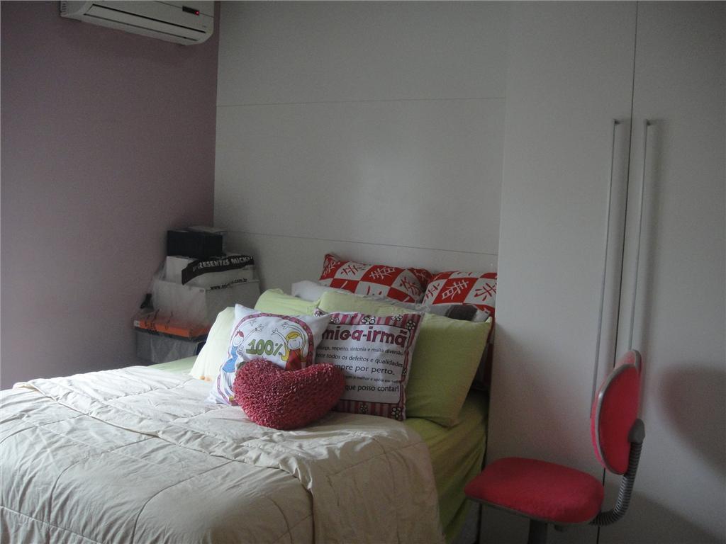 Century 21 Premier - Apto 3 Dorm, Moema, São Paulo - Foto 20