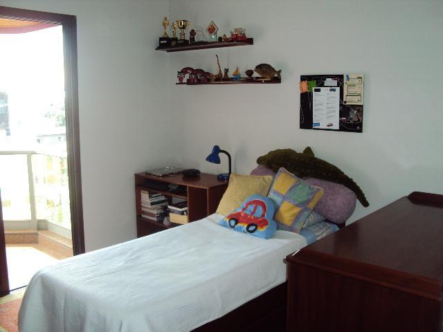 Apto 4 Dorm, Vila Olímpia, São Paulo (AP15235) - Foto 15