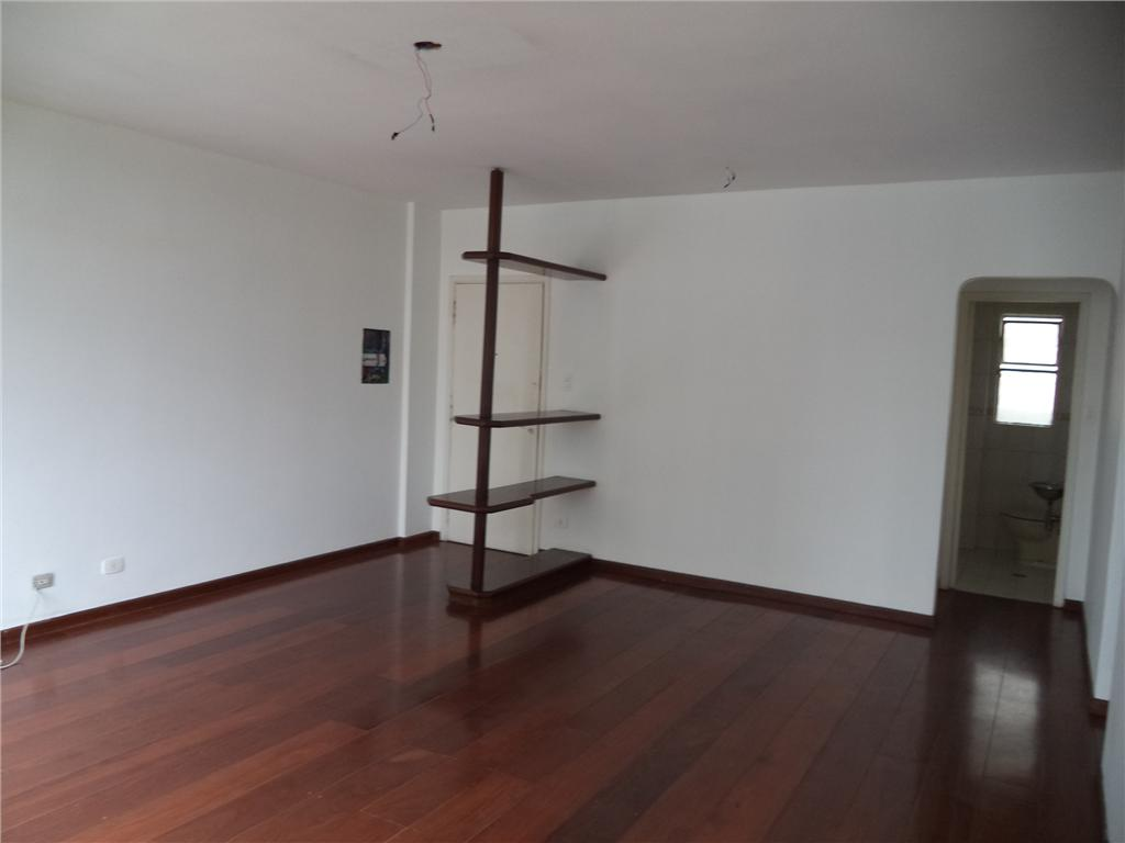 Apto 2 Dorm, Itaim Bibi, São Paulo (AP15085) - Foto 4