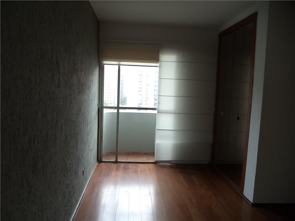 Cobertura 3 Dorm, Vila Olímpia, São Paulo (CO1195) - Foto 15