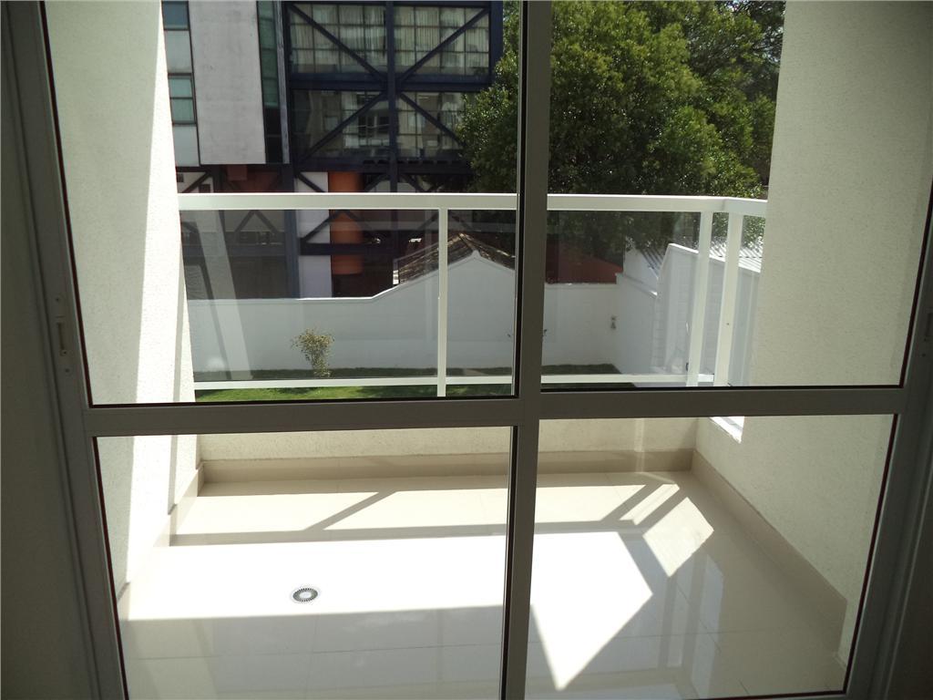Apto 1 Dorm, Vila Olímpia, São Paulo (AP15204) - Foto 5