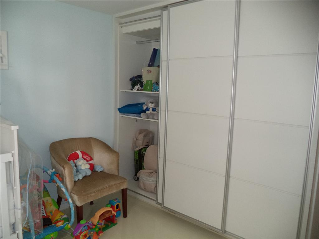 Apto 3 Dorm, Itaim Bibi, São Paulo (AP15287) - Foto 8