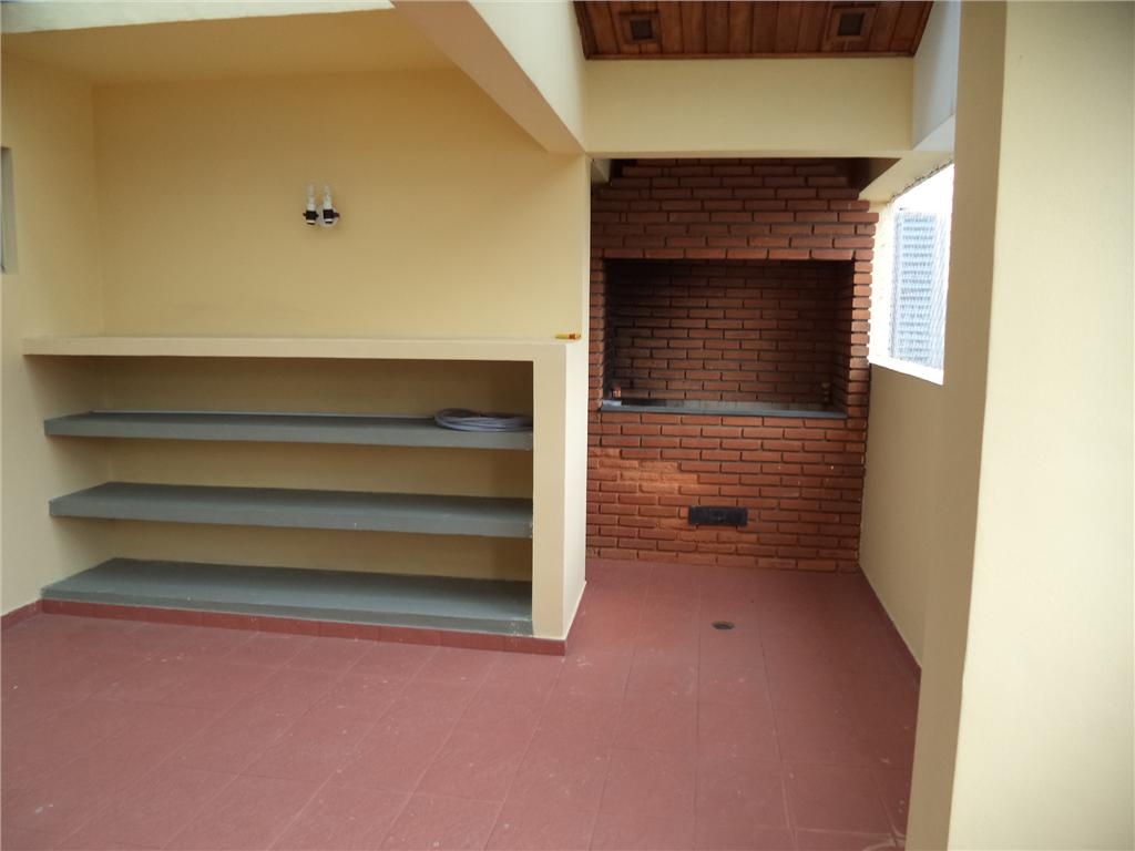Cobertura 3 Dorm, Vila Olímpia, São Paulo (CO1195) - Foto 19