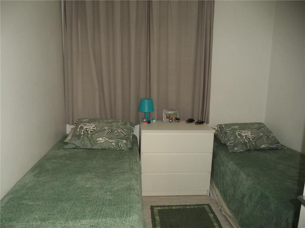 Apto 3 Dorm, Vila Olímpia, São Paulo (AP14831) - Foto 13