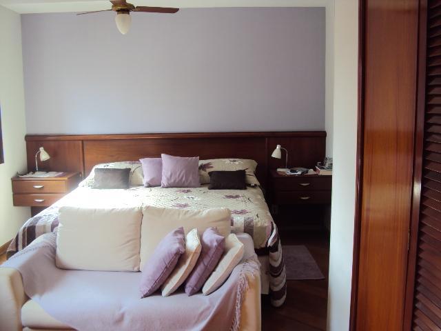 Apto 4 Dorm, Vila Olímpia, São Paulo (AP15235) - Foto 10