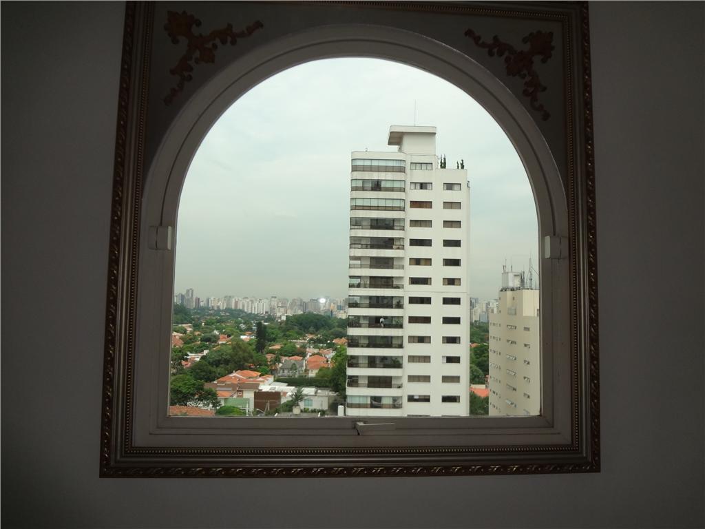 Apto 4 Dorm, Jardim Paulista, São Paulo (AP15262) - Foto 9