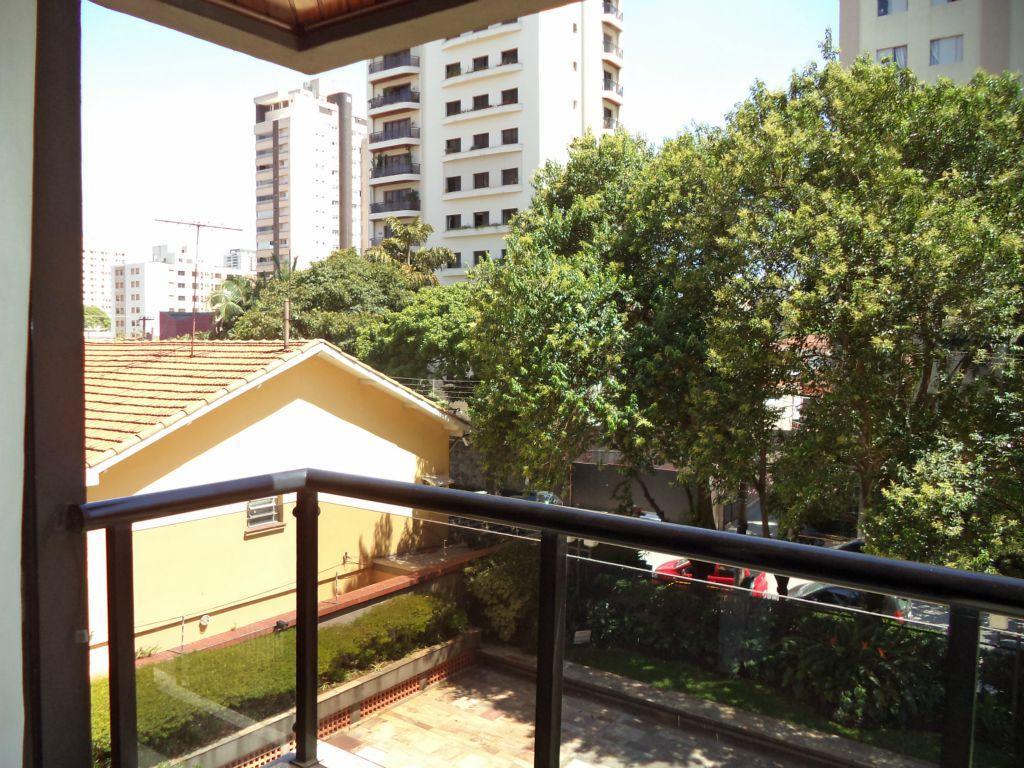 Apto 2 Dorm, Vila Olímpia, São Paulo (AP15117) - Foto 2