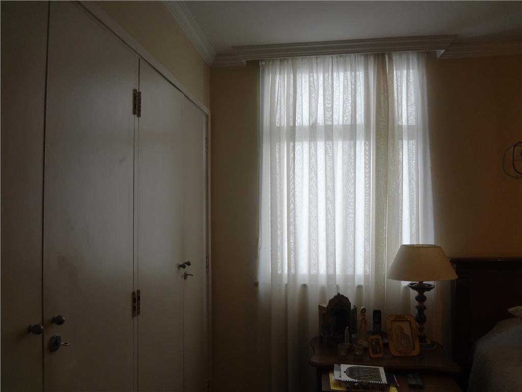 Apto 3 Dorm, Jardim Paulista, São Paulo (AP15175) - Foto 13