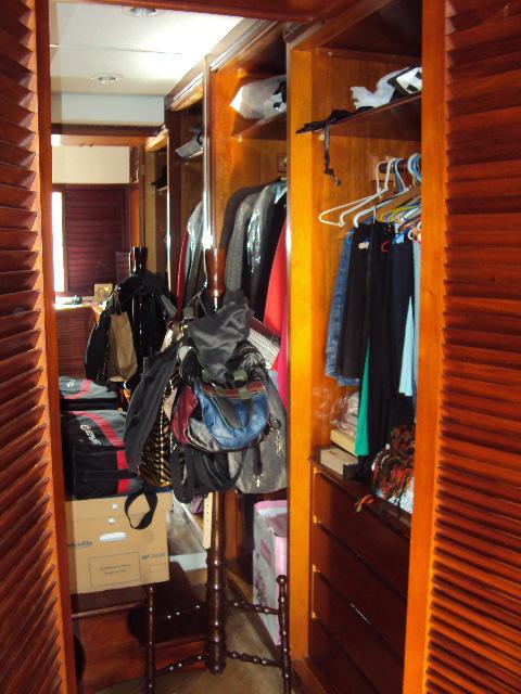 Apto 4 Dorm, Vila Olímpia, São Paulo (AP15235) - Foto 12