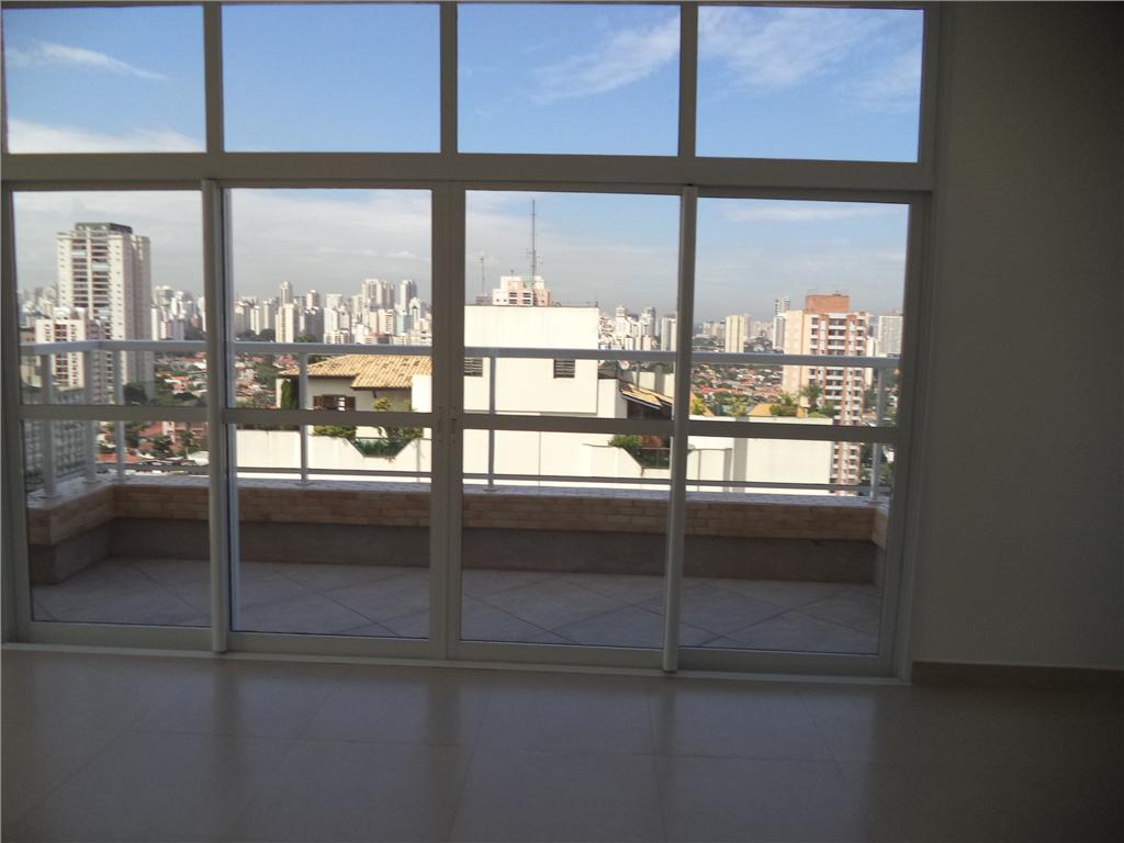 Apto 1 Dorm, Vila Olímpia, São Paulo (AP15206) - Foto 20