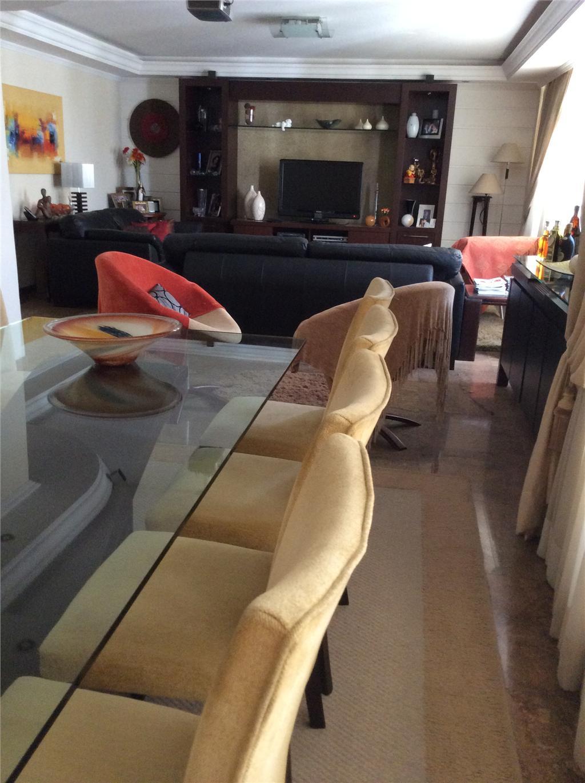 Century 21 Premier - Apto 4 Dorm, Itaim Bibi - Foto 3