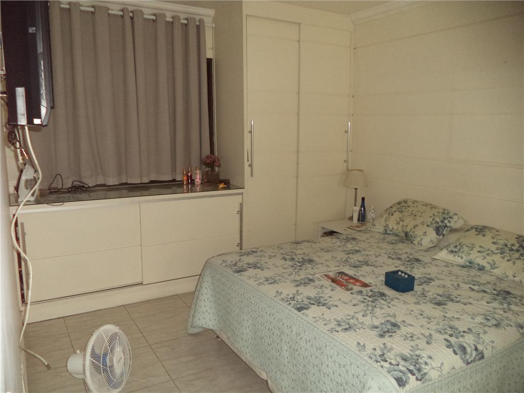 Apto 3 Dorm, Vila Olímpia, São Paulo (AP14831) - Foto 14