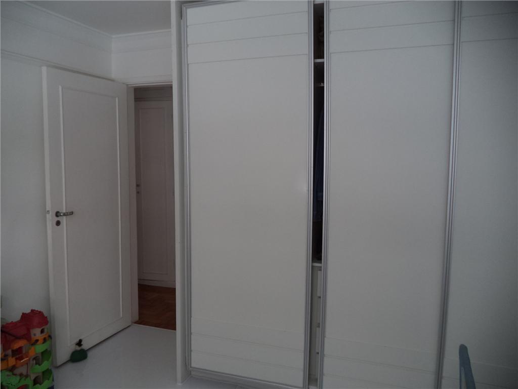 Apto 3 Dorm, Itaim Bibi, São Paulo (AP15287) - Foto 4