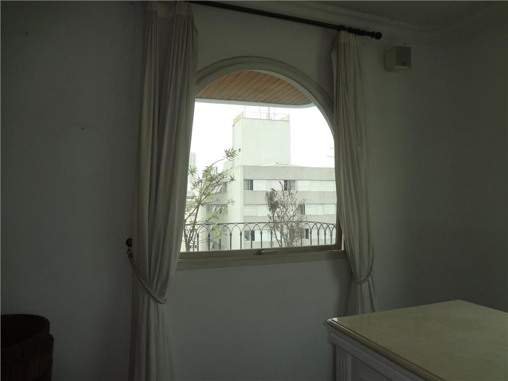 Apto 4 Dorm, Jardim Paulista, São Paulo (AP15262) - Foto 7
