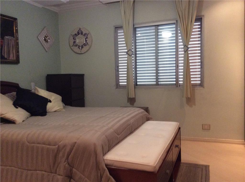 Century 21 Premier - Apto 4 Dorm, Itaim Bibi - Foto 17