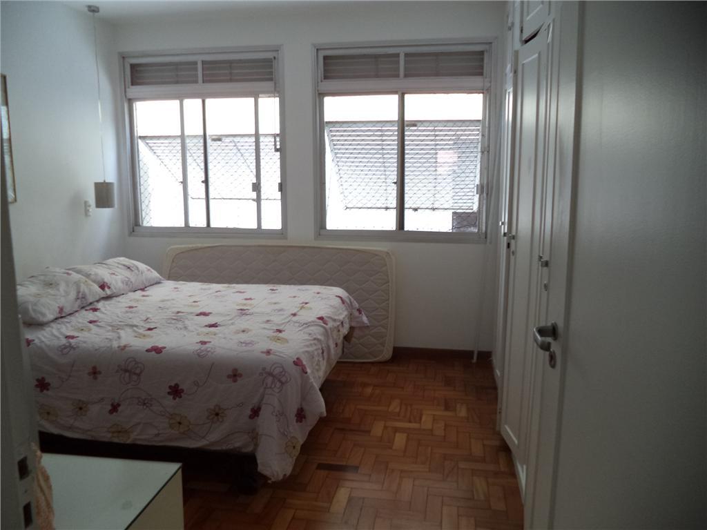 Apto 3 Dorm, Itaim Bibi, São Paulo (AP15287) - Foto 11