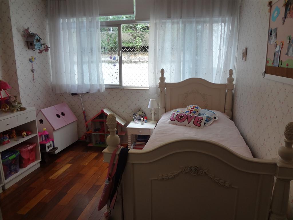 Apto 3 Dorm, Jardim Paulista, São Paulo (AP15175) - Foto 8