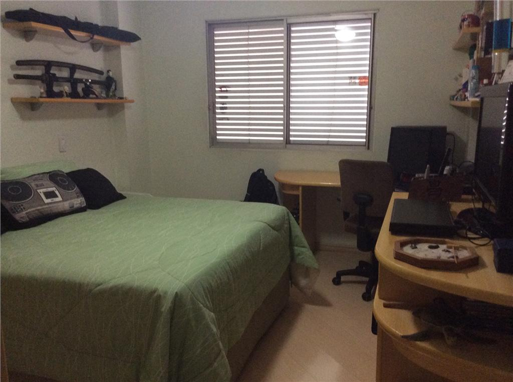 Apto 4 Dorm, Itaim Bibi, São Paulo (AP15289) - Foto 14