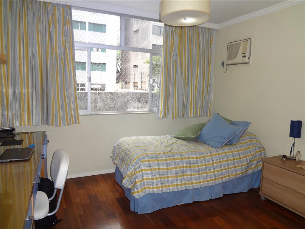 Apto 3 Dorm, Jardim Paulista, São Paulo (AP15175) - Foto 9