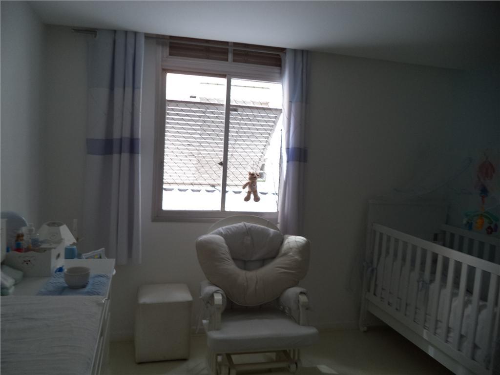 Apto 3 Dorm, Itaim Bibi, São Paulo (AP15287) - Foto 7