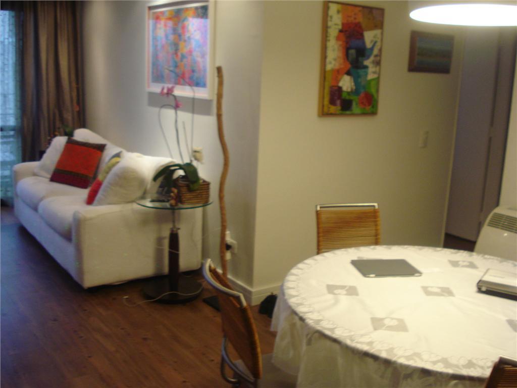Century 21 Premier - Apto 2 Dorm, Vila Olímpia - Foto 4