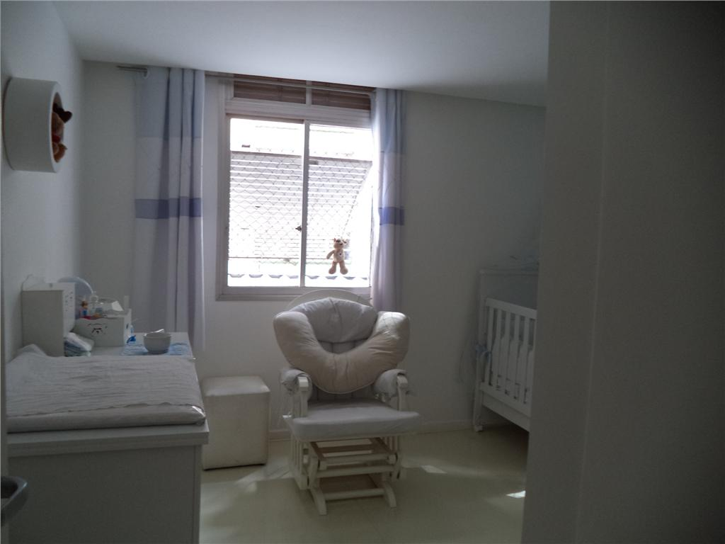 Apto 3 Dorm, Itaim Bibi, São Paulo (AP15287) - Foto 9