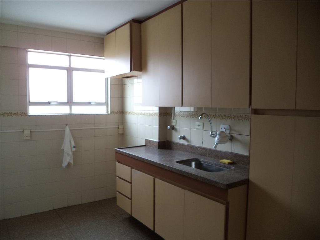 Cobertura 3 Dorm, Vila Olímpia, São Paulo (CO1195) - Foto 3