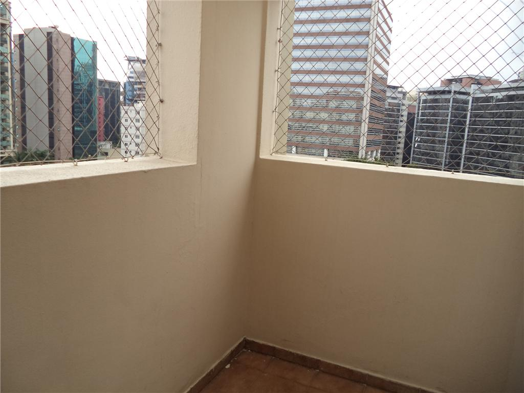 Cobertura 3 Dorm, Vila Olímpia, São Paulo (CO1195) - Foto 7