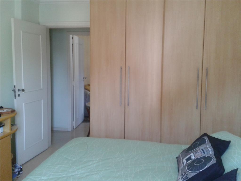 Century 21 Premier - Apto 4 Dorm, Itaim Bibi - Foto 15