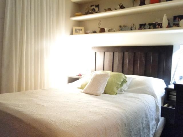 Apto 2 Dorm, Vila Olímpia, São Paulo (AP16406) - Foto 20
