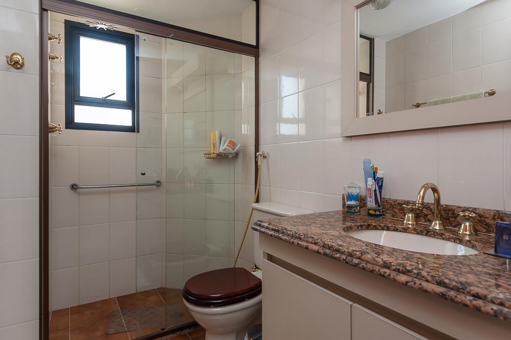 Apto 4 Dorm, Vila Olímpia, São Paulo (AP15613) - Foto 19