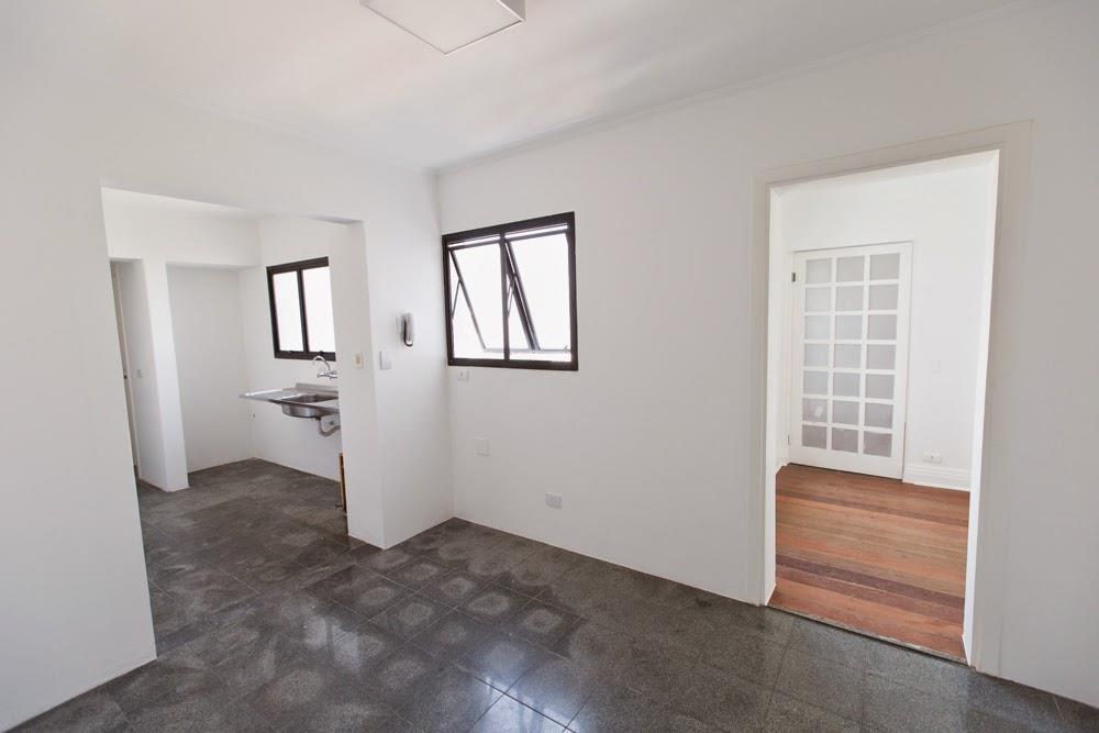 Cobertura 4 Dorm, Moema Índios, São Paulo (CO0317) - Foto 18