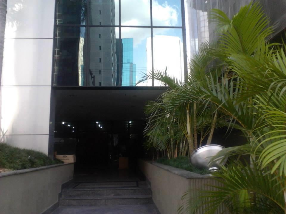 Century 21 Premier - Sala, Vila Olímpia, São Paulo - Foto 16